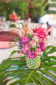 best 25 tropical bridal showers ideas on pinterest luau bridal