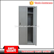 Top Quality Bedroom Sets Locker Room Bedroom Furniture Locker Room Bedroom Furniture