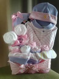 Baby Gift Baskets Manila Baby Gift Baskets