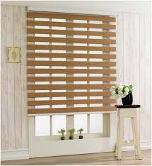 Rica Blinds Winlux Echo Dobby Blinds Manufacturers Winlux Echo Dobby Blinds