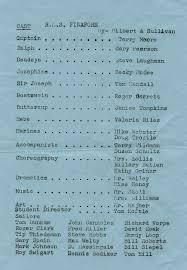 troy high class of 1969 ths programs news pics etc