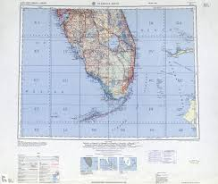 Map Of The Keys Florida by Florida Keys Map View Online