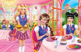 image barbie princess charm 3 jpg barbie movies wiki