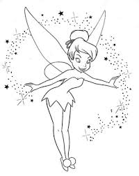 disney fairies coloring pages fairy coloring pages brings you