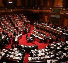 parlamento seduta comune senato it senato della repubblica