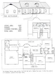 shed homes plans plans shed home plans