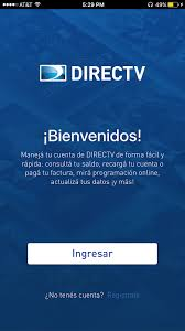directv apk directv apk 2 2 4 free entertainment apk