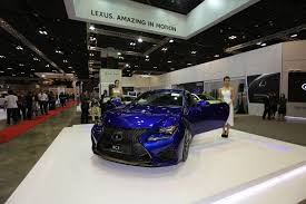 lexus car parts singapore borneo motors singapore