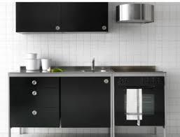 k che sp le beautiful udden küche ikea gallery amazing home ideas