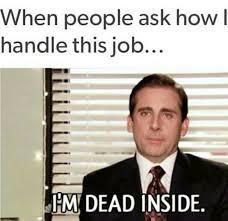 Work Sucks Memes - 20 work sucks meme collection love brainy quote
