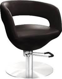 siege de coiffure siege coiffure occasion 28 images fauteuil de coiffeur mst 627