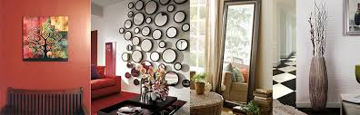 The Top 10 Home Must by Top 10 Must Home Accessories Kush Living Design
