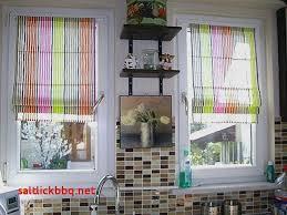 rideau de cuisine en rideaux cuisine cagne pour idees de deco de cuisine luxe rideaux