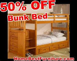 Bunk Bed Bob Discount Furniture Bunk Beds Intersafe