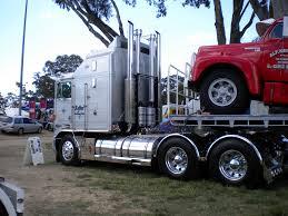 kenworth cabover kefford kenworth k100e kefford trucking inc own this magn u2026 flickr