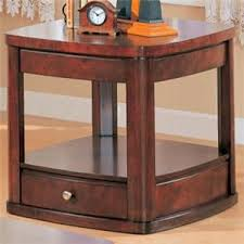 best 25 contemporary end tables ideas on pinterest modern end