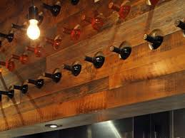 Wood Paneling Walls 7 Best Basement Walls Images On Pinterest Reclaimed Timber