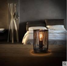 popular edison desk lamp buy cheap edison desk lamp lots from