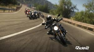 list of honda cbr models full bikes list is here