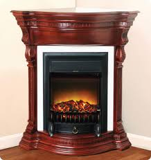 Wooden Tv Stands And Furniture Furniture The Most Valuable Corner Tv Stand With Fireplace For