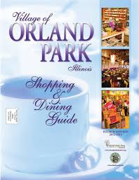 lexus of orland park il orland park il shopping and dining guide by townsquare