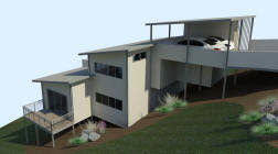 design your own kit home australia ezy homes steel pole kit homes qld nsw vic sa tas home