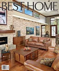 Home Magazine Subscriptions by Best Home Magazine U2013 Fall 2010 Stephens Fine Homes