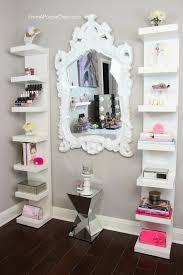 wall shelves amazon furniture ikea bookshelf cube ikea lack shelves lack bookcase