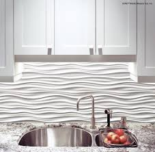 Kitchen Panels Backsplash by Modular Art Wall Shenra Com