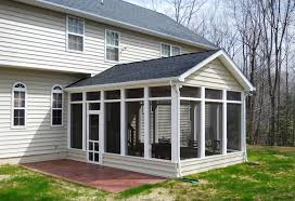 houses with porches screened sun porch best kits jburgh homes