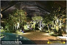 Landscape Lighting Contractor Landscape Lighting Palm Cool Landscape Lighting Contractors