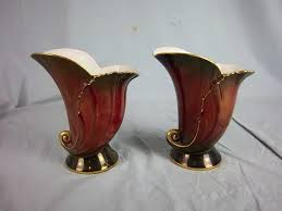 decorative vases cheap unique and decorative vases u2013 handbagzone