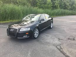 audi a6 2009 for sale audi a6 2009 in poughkeepsie monticello ny jazz e