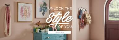Happy Home Designer Furniture Unlock Home Libertyhardware