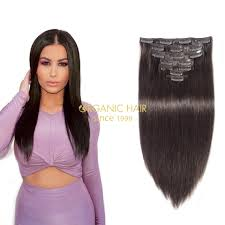 clip in hair extensions uk clip in extensions cheap hair extensions uk china oem clip in