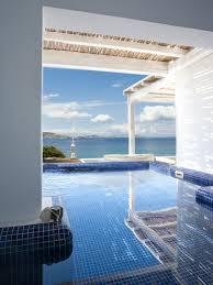 grace mykonos hotel mykonos luxury boutique hotel the style