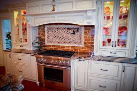 Amish Kitchen Cabinets Indiana Kountry Kitchen Cabinets Monsterlune