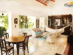 beautiful 6 bedroom colonial mansion in the old city cartagena
