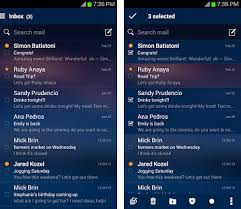 at t visual voicemail apk at t mail apk version 4 9 2 yahoo mobile