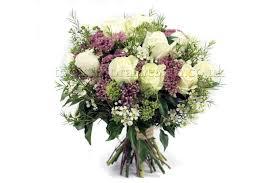 wedding flowers belfast wedding flowers belfast florists wedding flowers york yvonne