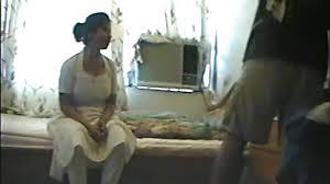 Indian Bathroom Hidden Camera Videos Hidden Cam Voyeur Videos For Free Xhamster