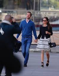 pippa middleton u0026 james matthews sydney sighting may 31 2017