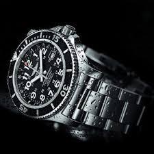 breitling black friday breitling superocean u203a watchtime usa u0027s no 1 watch magazine