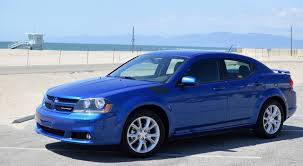 2014 dodge avenger rt review 2014 dodge avenger rt featured image racingjunk