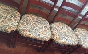 how to repair a cat scratched chair or sofa hometalk