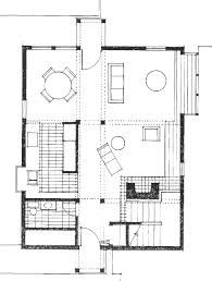 residential design drawing guidelines
