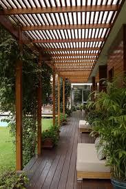 40 lovely veranda design ideas for inspiration verandas