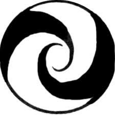 spooky symbols svpwiki sympsionics