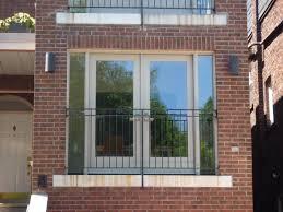 exterior window decorative trim home design ideas