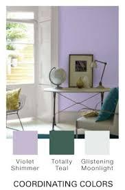 37 best decor ideas u0026 inspiration images on pinterest color